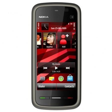 manual de utilizare nokia 5230 how to and user guide instructions u2022 rh taxibermuda co Nokia 5110 Nokia 5110