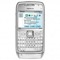 11 nov 2008 tag nokia symbian nokia e66 nokia e71