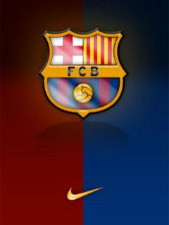 Soccer Cs The Best Wallpaper   About Fc Tagged Fc Barcelona Poze