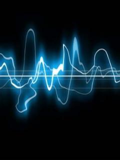 Simte muzica