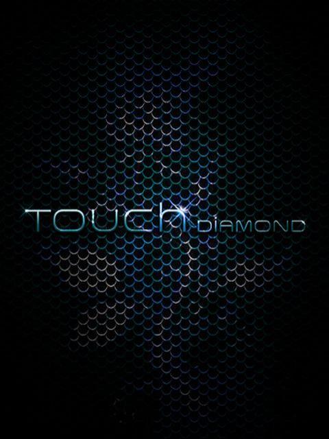 htc diamond wallpaper altele poze pentru mobil