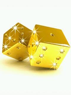 Zaruri de aur