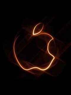 Esti in pagina: eMobil.ro > Poze pentru mobil > Sigle > Apple